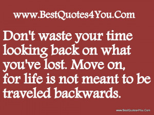 Dont Waste Your Time Quote Quotes Dibujo Drawing Illustration Picture