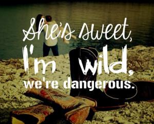 Country Lyrics Tumblr Quotes