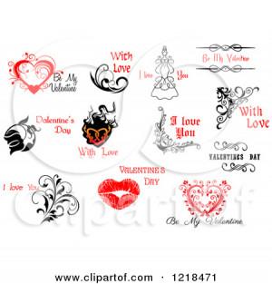 1218471-Valentine-Greetings-And-Sayings-16.jpg