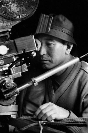 Akira Kurosawa Quotes Teach Us About Filmmaking? Kurosawa Film, Akira ...