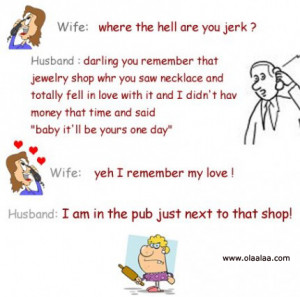 Husband And Wife Fishing Quotes. QuotesGram