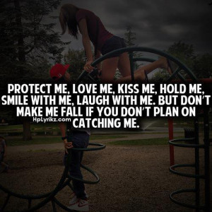 , couple, cute, emotion, girl, girls, hold me, kiss me, love, quotes ...