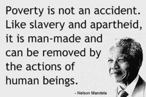 ... you enjoyed these 15 liberating picture quotes by Nelson Mandela