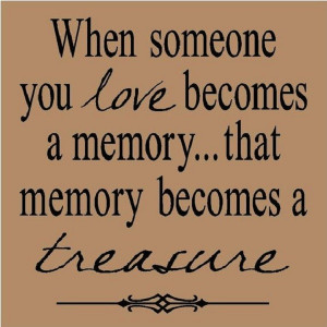 Qoutes-about-missing-someone-who-died-7.jpg