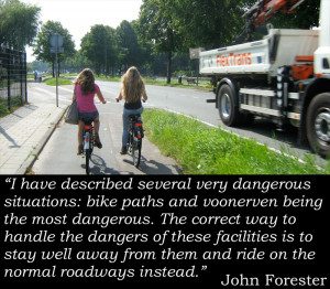 Have Described Several Very Dangerous Situations ~ Driving Quote