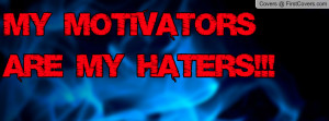 my_motivators_are_my-92590.jpg?i