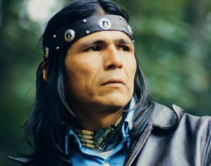 quotes authors american authors dennis banks facts about dennis banks