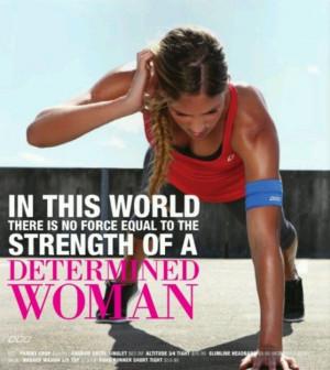 Determination #motivation