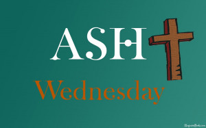 Ash-Wednesday-2014-Quotes-And-Sayings-Wishes-Greeting-Cards (1)