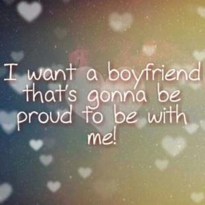boyfriend #wish #relationship