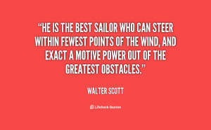 Sailor Quotes Preview quote
