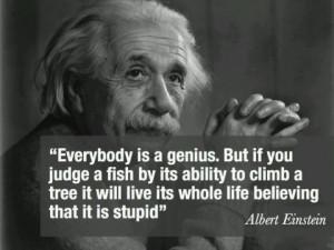 ... 07/Motivational-wallpaper-Everybody-is-a-genius-by-Albert-Einstein.jpg