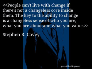 ... # stephenrcovey # quote # quotation # aphorism # quoteallthethings