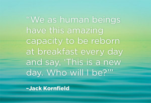ep430-own-sss-jack-kornfield-quotes-1-600x411.jpg