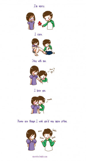 Missing My Boyfriend Quotes Tumblr I Miss My Boyfriend Quotes