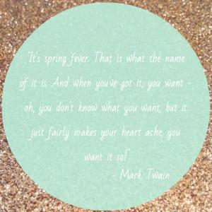 Source: http://www.casestudyblog.net/2013/03/spring-fever.html Like
