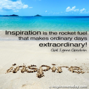 Quote-inspiration-is-the-rocket.jpg