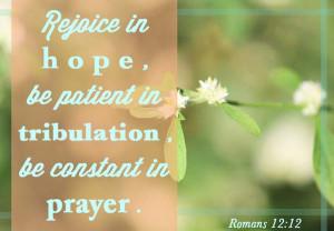 Scriptures Ver, Prayer Pictures, Bible Verses Pictures, Bible ...