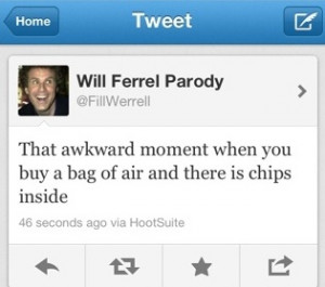 funny-picture-will-ferrel-chips-air