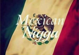 brown pride mexican