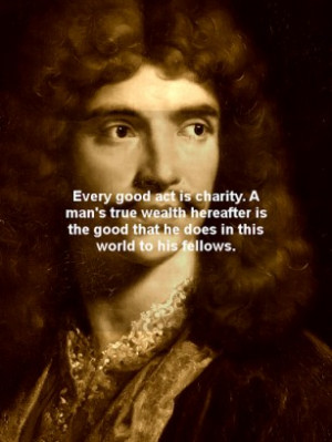moliere quotes is an app that brings together the most iconic ...