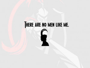 Loki Quote with Silhouette - Avengers Inspired Vinyl Decal Sticker. $5 ...