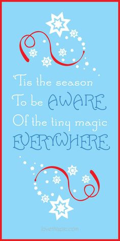 holidays christmas pinterest pinterest quotes christmas quotes ...