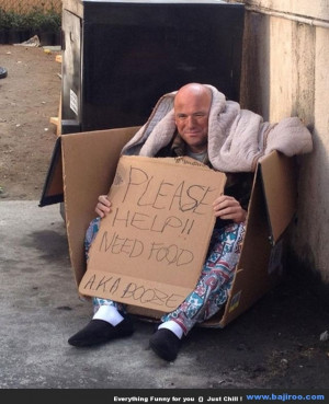 related pictures homeless people with funny homeless signs and quotes