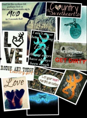 ... Country Quotes, Country Life, Country Girls Mud, Country Girls Love