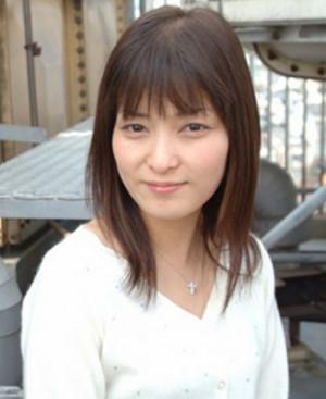 Ayako Kawasumi Nude Photos 84