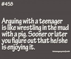 great wrestling quotes swag notes quotes life quotes beauty quotes