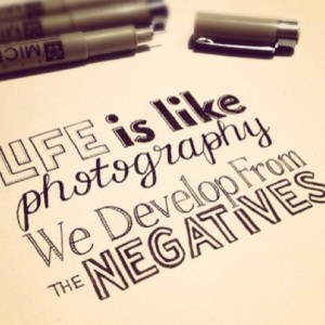 12 Cutest Instagram Quotes for Inspiration