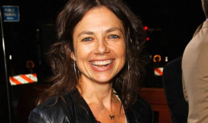 justine bateman is probably best known for playing mallory keaton on