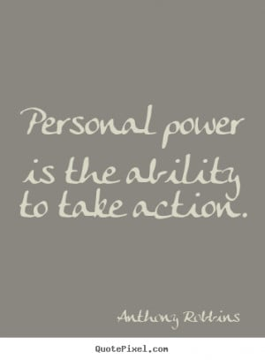 More Inspirational Quotes | Life Quotes | Motivational Quotes ...