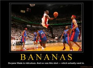 NBA FUNNY MOMENTS