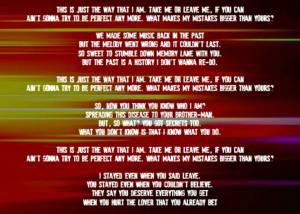 funny lyrics quotes 1 funny lyrics quotes 2 funny lyrics quotes 3 ...