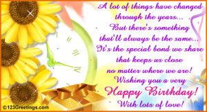birthday quotes birthdays funny quotes happy 50th birthday quotes ...