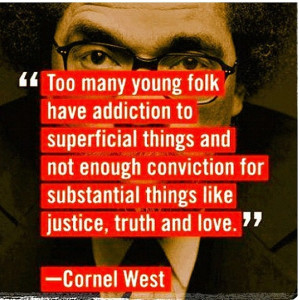 cornellwest #quotes #poetry #zeitgeist #revolution #inspiration # ...