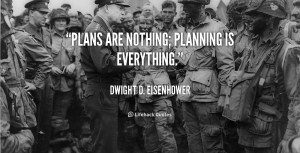 quote-Dwight-D.-Eisenhower-plans-are-nothing-planning-is-everything ...