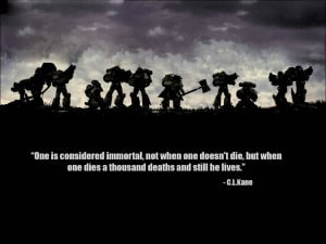 Quote Marines Wallpaper 1024x768 Quote, Marines, Copy, Quote ...