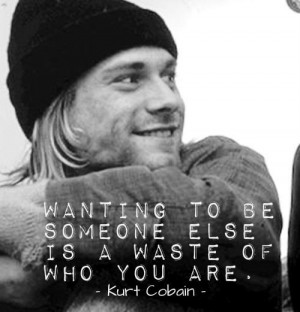 Kurt cobain quotes and sayings 001