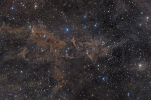 deep space pictures high resolution