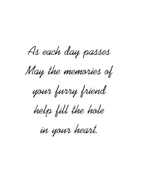 ... Pictures funeral poems verses quotes dr seuss poems quotes verses