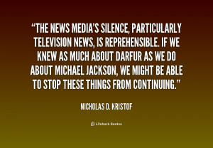 ... -the-news-medias-silence-particularly-television-news-192730_1.png