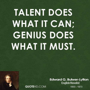 edward-g-bulwer-lytton-edward-g-bulwer-lytton-talent-does-what-it-can ...