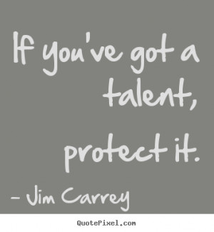 jim-carrey-quote_10520-5.png
