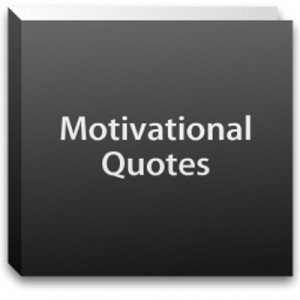 cupcake quotes on twitter quotesgram