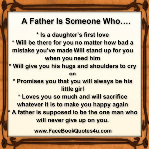 daughter bad father quotes from daughter bad father quotes from ...