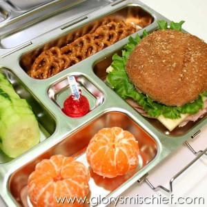 Planetbox Kids School Lunch – Good Healthy Idea
