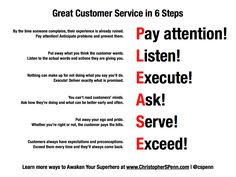 service in one slide more internet site great customer service quotes ...